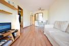 2 bed Apartment for sale in Catalonia, Barcelona...