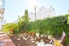 semi detached home for sale in Sitges, Barcelona...