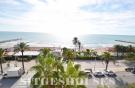 Penthouse for sale in Sitges, Barcelona...