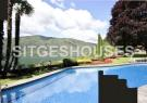 6 bed Villa in Gen�ve, Gen�ve