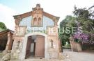 Cottage for sale in Catalonia, Barcelona...