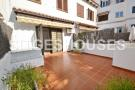4 bedroom semi detached house for sale in Catalonia, Barcelona...