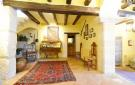 5 bed Cottage for sale in Catalonia, Barcelona...