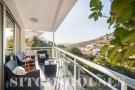 5 bedroom Detached house for sale in Catalonia, Barcelona...