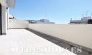 Sitges new development for sale