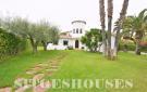 5 bedroom Detached property in Sitges, Barcelona...