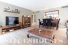 4 bed Ground Flat for sale in Sitges, Barcelona...
