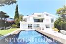 7 bed Villa for sale in Sitges, Barcelona...
