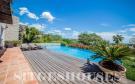 6 bedroom Villa for sale in Sitges, Barcelona...