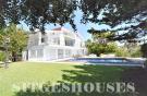 Detached Villa in Sitges, Barcelona...