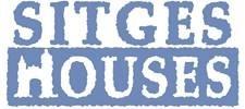 SITGESHOUSES, Sitgesbranch details
