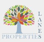 Lanes Properties, Derby