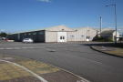 property to rent in Building 101,