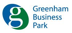 Greenham Business Park Ltd, Newburybranch details