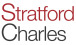 Stratford Charles Ltd, London logo