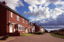 Taylor Wimpey, Coming Soon - Hele Park