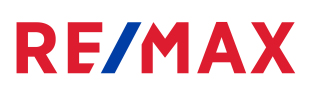 RE/MAX First, Lewishambranch details