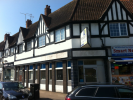 property to rent in Walton Road, West Molesey, KT8