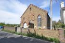 property for sale in Chapel Works, Halstow Lane