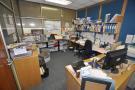 Mezzanine Office 1