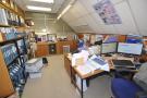 Mezzanine Office 2