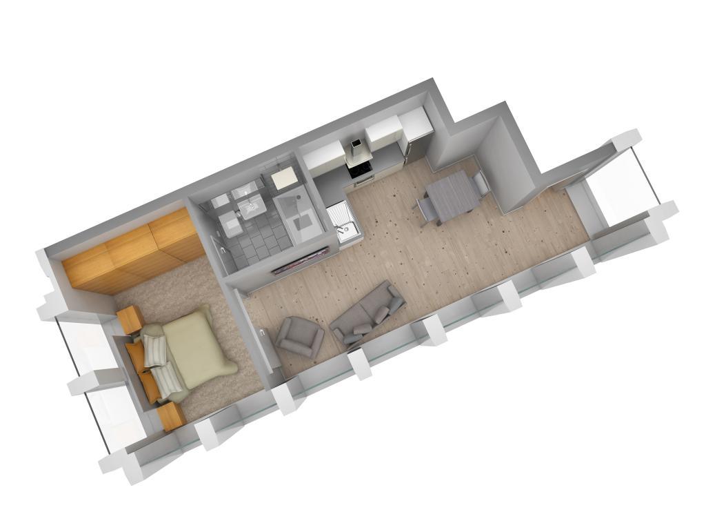 floor plan xchange 1