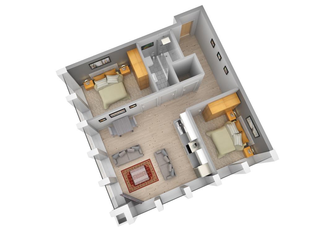 floorplan xchange 2