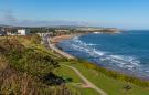 North Bay View