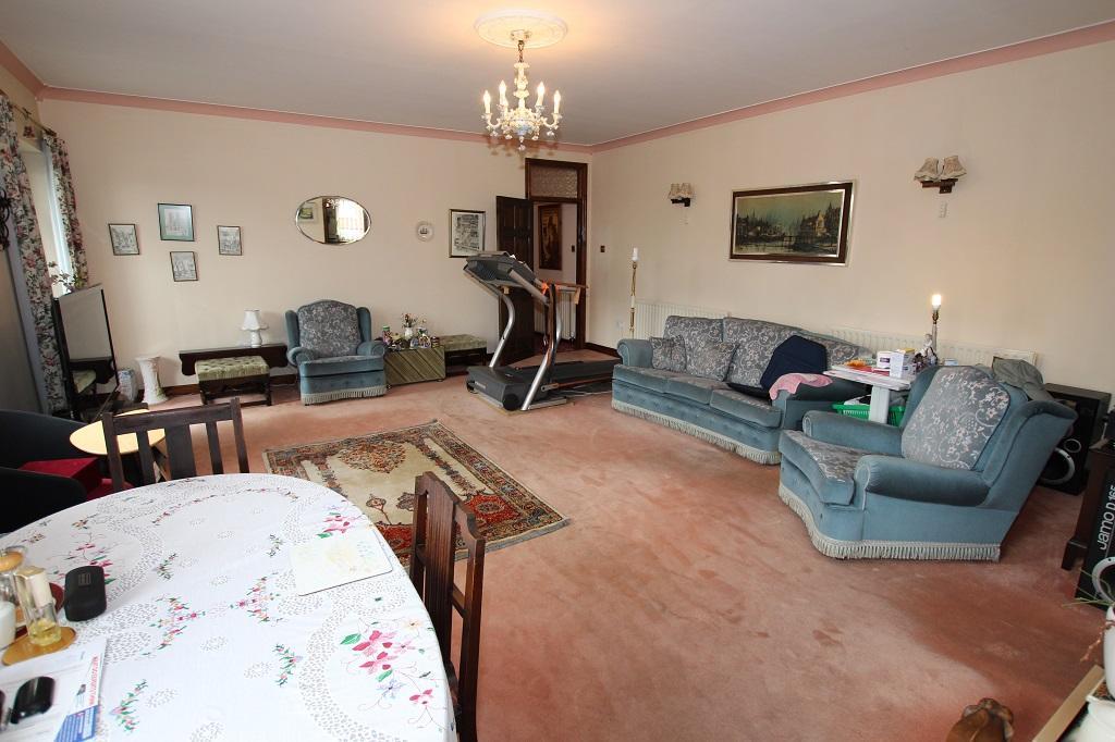 Livingroom Room