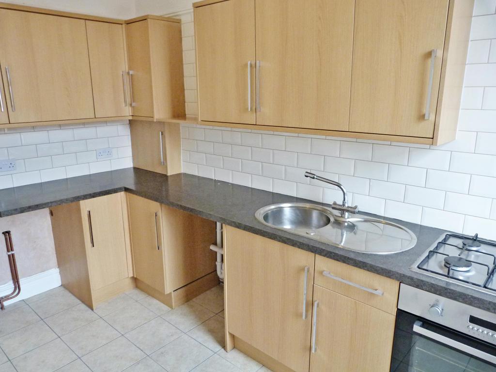 Kitchen b 2
