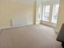 Living room b 2