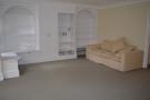 Reception Room2