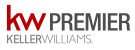 Keller Williams Premier, London logo