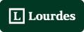 Lourdes Estate Agents, London E1branch details