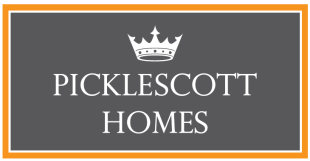 Picklescott Homes, Rugbybranch details