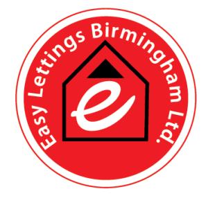 Easy Lettings (Birmingham) Ltd, Birminghambranch details