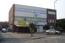 property for sale in Lyon Road,