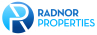 Radnor Properties, London logo
