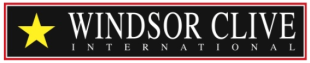 Windsor Clive International, Marlboroughbranch details