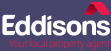 Eddisons Residential, Leeds City Sales