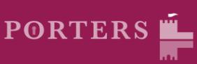 Porters Lets, Hullbranch details