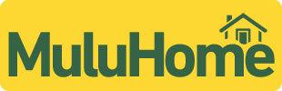 Mulu Home, Newportbranch details