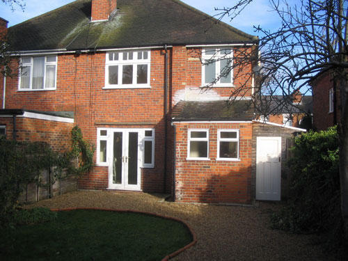 1 bedroom house share to rent in prince of wales avenue - 1 bedroom house to rent in reading ...