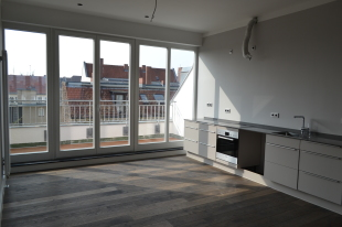 3 bed new development for sale in Berlin, Schoneberg