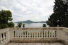 7 bedroom Villa for sale in Piedmont...