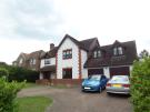 Photo of Bluebell Drive,