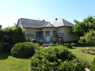 N�gr�d house for sale