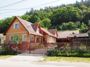 property for sale in Borsod-Aba�j-Zempl�n...