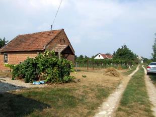 property in Szigetvár, Baranya