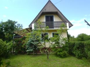 2 bed house in Nagyatád, Somogy